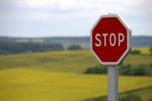 stop-shield-traffic-sign-road-sign-attention