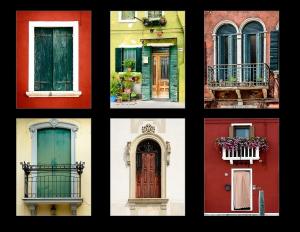 window-collage-italy.jpg